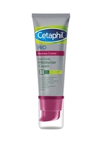 Cetaphil PRO Redness Control Hidratante FPS 30